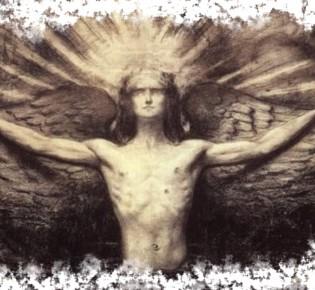 Мать Люцифера и его семья в мифологии и Библии