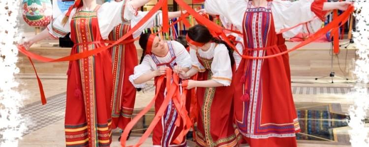 Красная Горка — старинные обряды и приметы на праздник