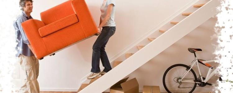 Переезд в новую квартиру — приметы и суеверия