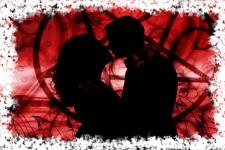 Талисман любви - как наладить отношения с помощью любовной магии