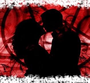 Талисман любви — как наладить отношения с помощью любовной магии