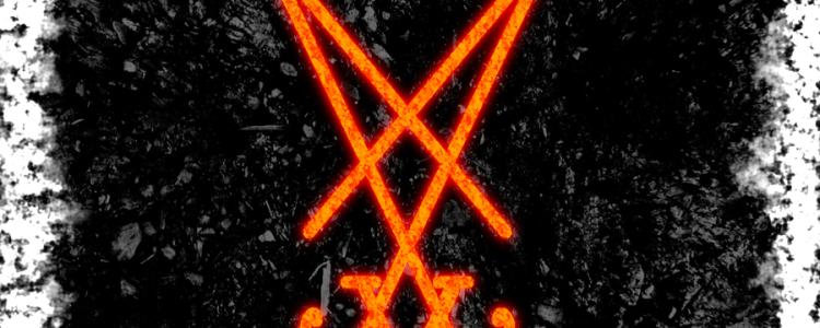 Символы Люцифера и их значение в черной магии и колдовстве