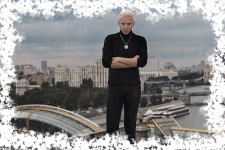 Экстрасенс Антон Мамон - краткая биография