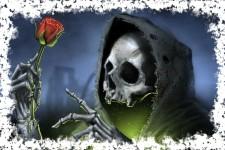 Дата смерти по дате рождения - как узнать и рассчитать бесплатно