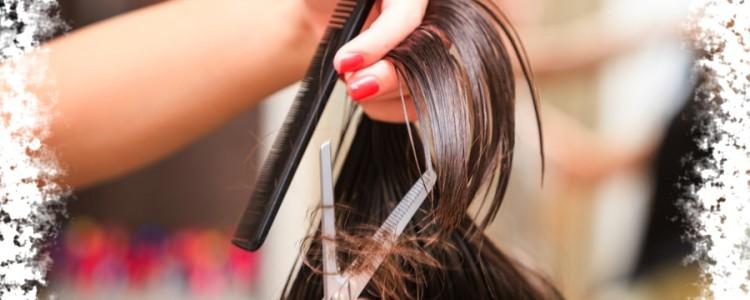 Стрижка волос — приметы и суеверия по дням недели