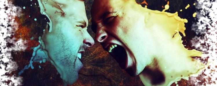 Энергетический вампир — как его распознать по основным признакам
