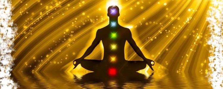Муладхара чакра — за что она отвечает и где находится