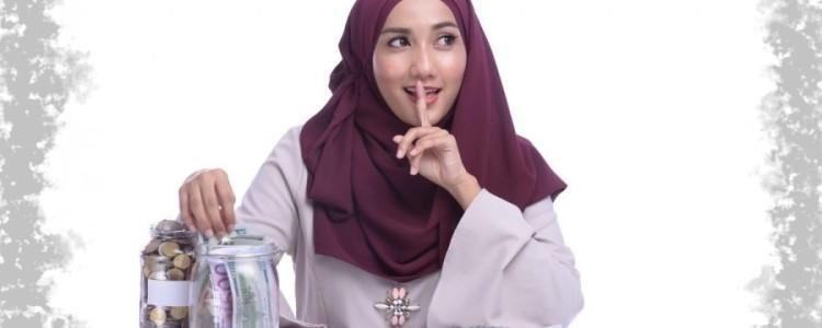 Мусульманские заговоры и заклинания в домашних условиях