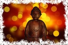 Лобсанг Рампа «Третий глаз» - книга о тибетских монахах