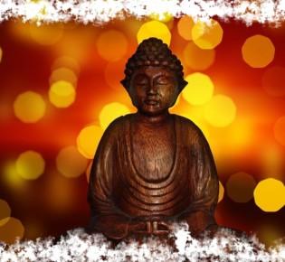 Лобсанг Рампа «Третий глаз» — книга о тибетских монахах