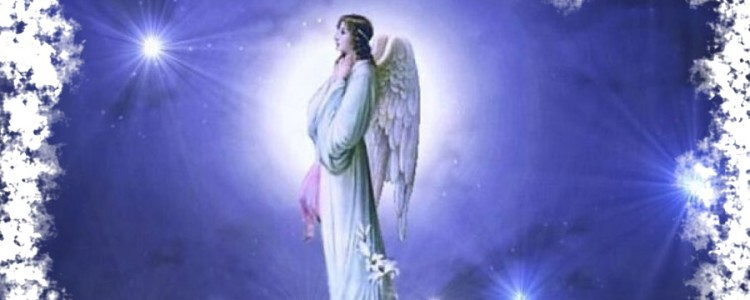 Как самостоятельно вызвать ангела в домашних условиях