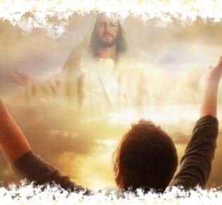 Обращение к богу Перуну — молитвы, славления, гимны и подношение даров