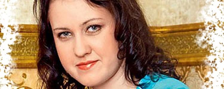 Экстрасенс Наталья Воротникова — жизнь и биография великого мага