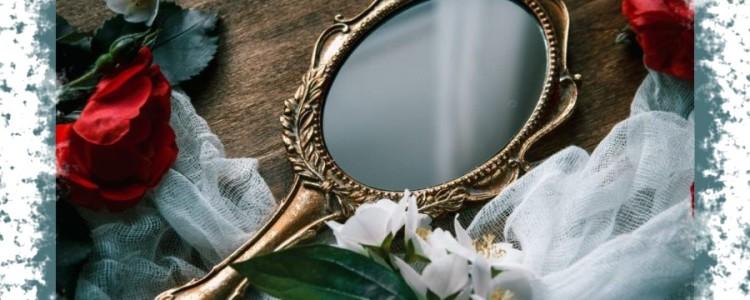 Можно ли дарить зеркало или нельзя — приметы и суеверия
