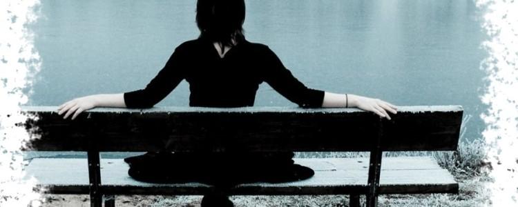 Порча на одиночество — как определить и снять самостоятельно