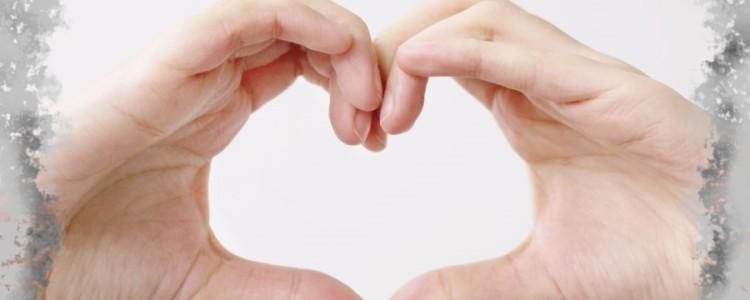 Мудры для привлечения любви мужчины к женщине