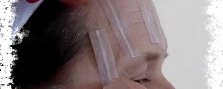 Серебряные мостики Ирины Васильевой для лечения различных заболеваний