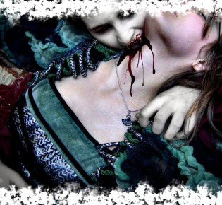 Если муж энергетический вампир — какие признаки и как защититься от него