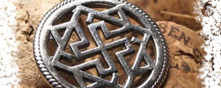 Оберег Валькирия — его значение для мужчин и женщин