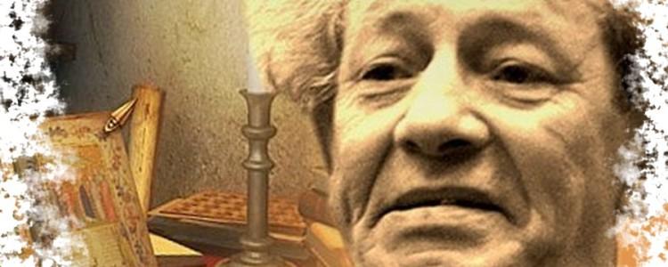 Предсказания Вольфа Мессинга о будущем — сбывшиеся пророчества