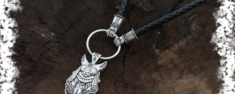 Жук скарабей — значение египетского талисмана и его фото