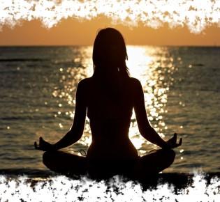 Мудры спокойствия, уверенности и гармонии