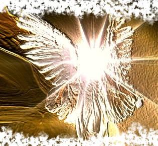 Ангелы в исламе — их имена, иерархия и описание