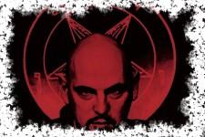 Сатанинская Библия Антона Шандора Лавея - лучшая книга о сатанизме