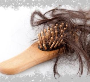 Порча на волосы человека — как навести или избавиться от нее