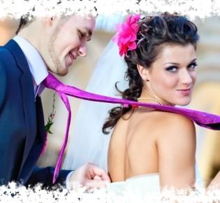 Сильные заговоры на богатого жениха, мужа или любовника