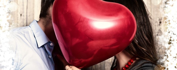 Когда и как встретить свою любовь — самостоятельное гадание