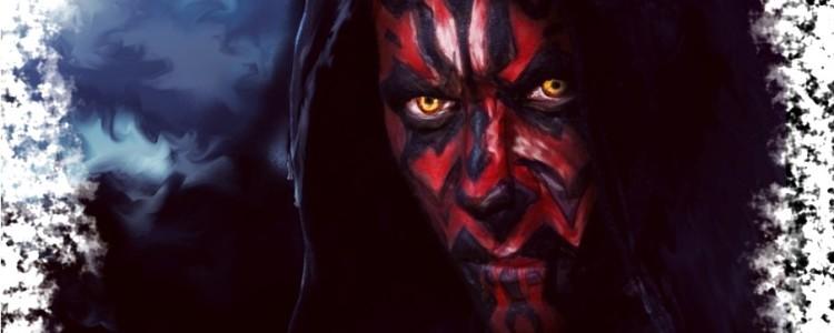Демон Бальтазар — его облик и имена в древней демонологии