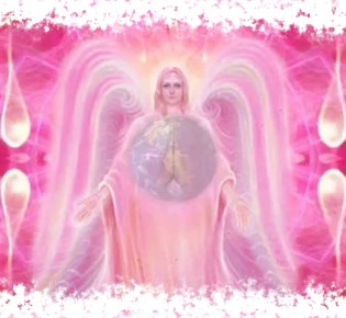 Архангел Чамуил — в чем и кому помогает его молитва
