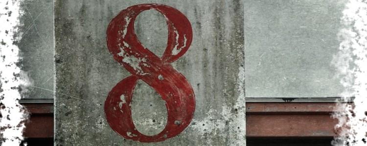 Число 8 — значение в нумерологии и его влияние на жизнь человека