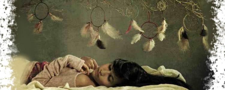 Заговоры на вещий сон  — как узнать своё будущее во сне