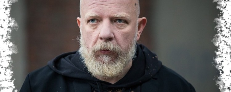 Сергей Пахомов — жизнь и биография участника «Биты экстрасенсов»