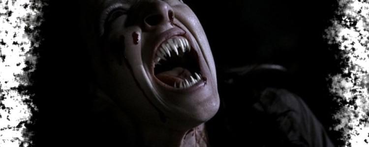 Как вызвать вампира в домашних условиях