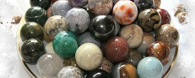 Драгоценные камни талисманы — значение в защитной магии