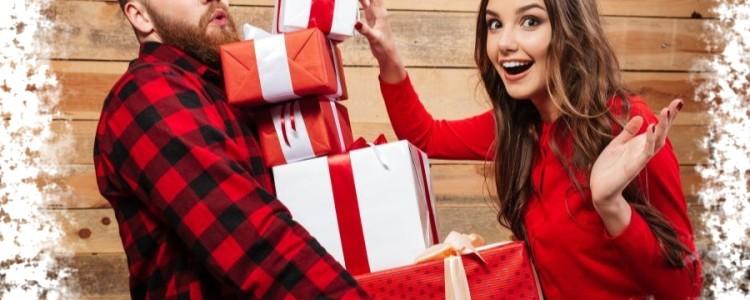 Заговоры на подарок от любимого мужчины или парня