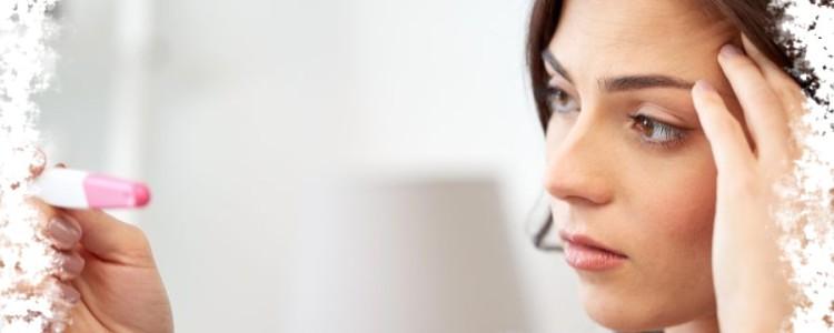 Порча на бесплодие — как определить и снять самостоятельно