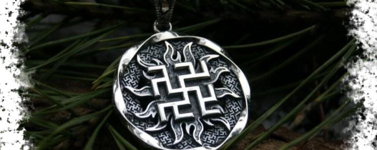 Оберег Одолень Трава — значение славянского символа