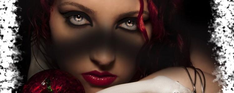 Лилит — первая жена Адама(история из Библии)