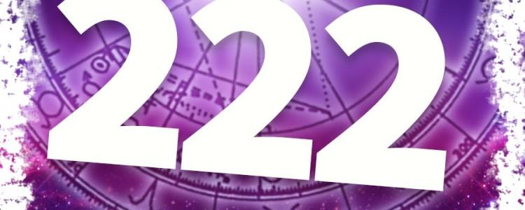 Тройные числа в нумерологии — их значение и магическая сила
