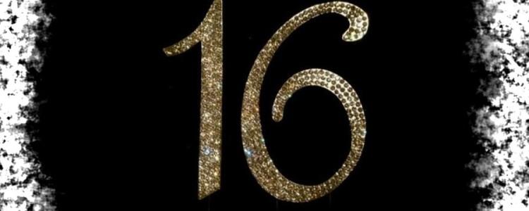 Число 16 в нумерологии — его значение и влияние на судьбу человека