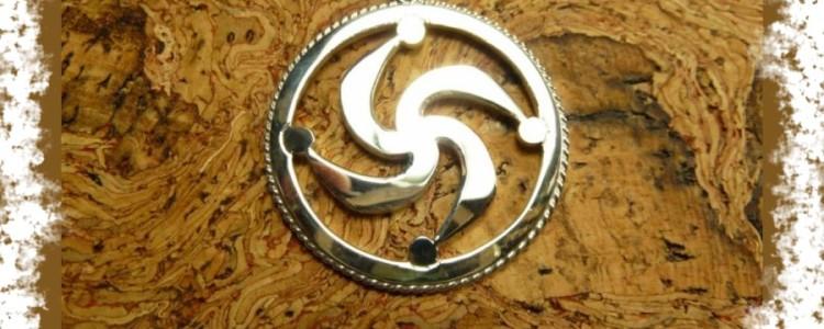 Славянский символ Рода — значение оберега в защитной магии у славян