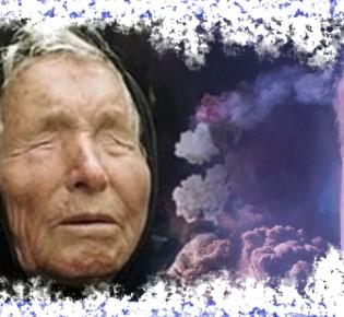 Биография Ванги — история жизни и смерти великой прорицательницы