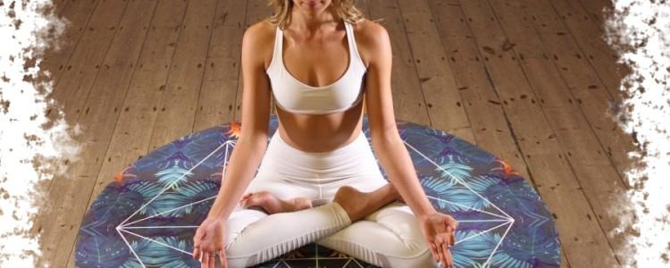 Мантры для медитации — как правильно медитировать