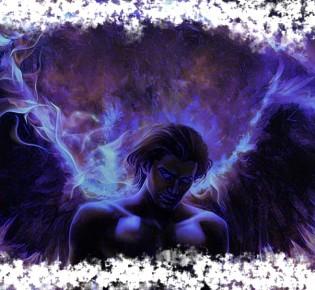 Демон Люцифер — его храмы, слуги и как его призвать