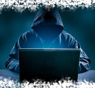 Кто такие хакеры сновидений и чем они занимаются