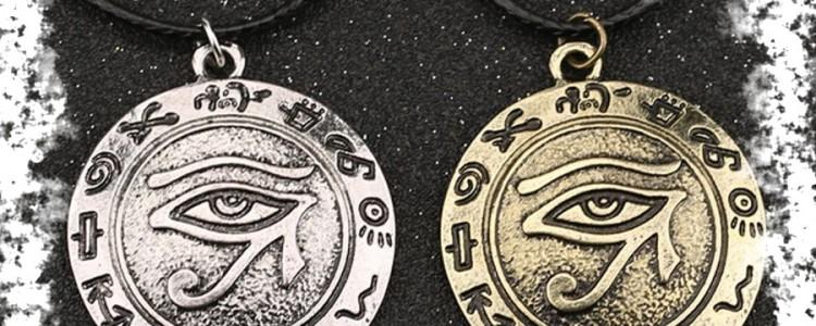 Глаз Фатимы — значение и магическая сила оберега